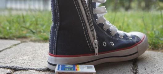 Tbt: feet edition